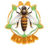 Richmond Beekeepers' Association North Yorkshire