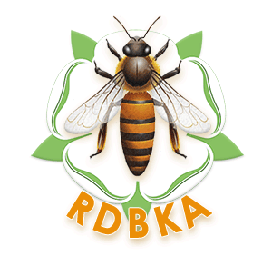 Richmond Beekeepers Association in North Yorkshire